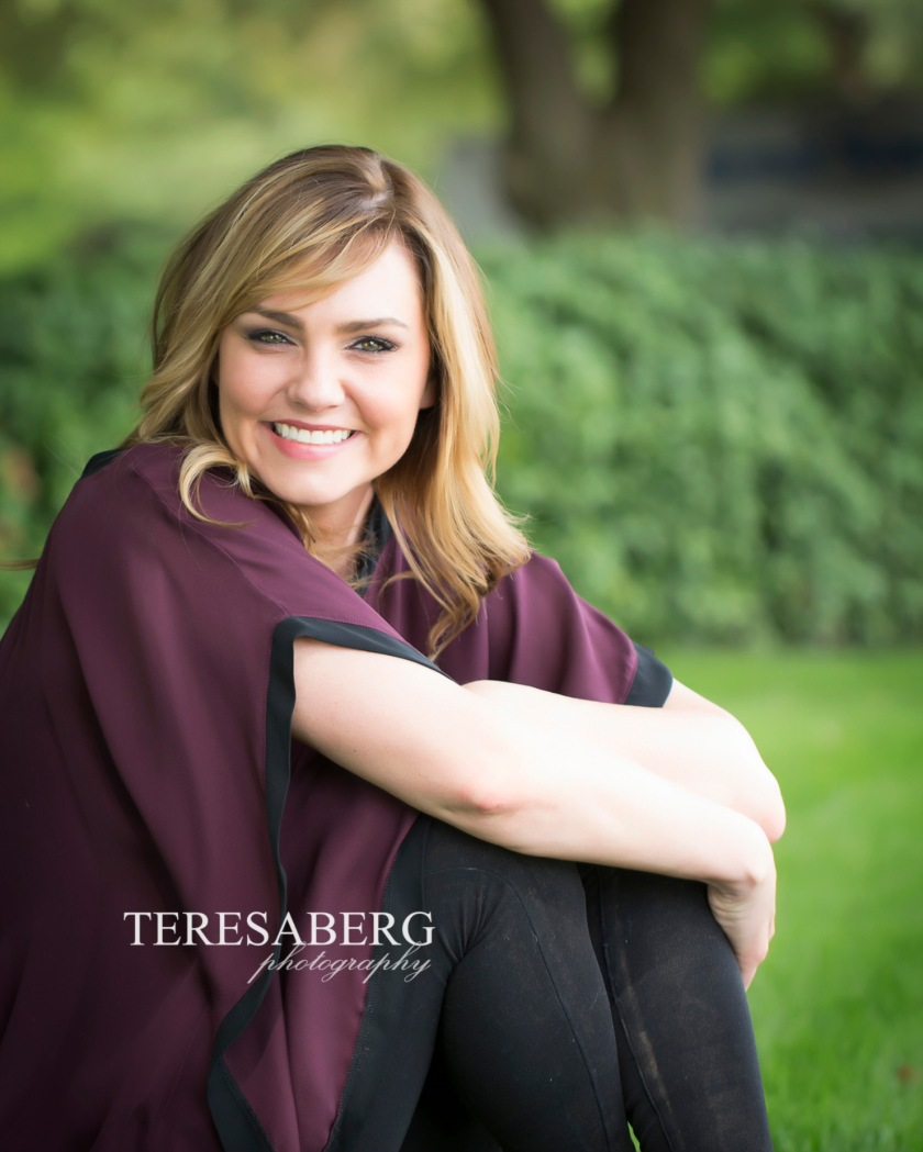 match-profile-pics-teresa-berg
